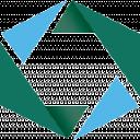 Minerva Neurosciences Inc stock icon