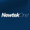 NEWT logo