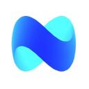 NEXCF logo