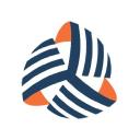 Логотип NEXT
