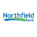 Логотип NFBK