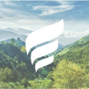 New Fortress Energy Inc stock icon