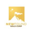 NFGFF logo