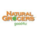 NGVC logo