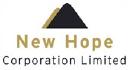 NHPEF logo