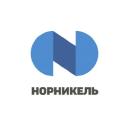NILSY logo