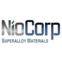 NIOBF logo