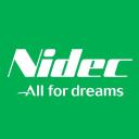 NJDCY logo