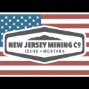 NJMC logo
