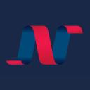 Neoleukin Therapeutics Inc stock icon