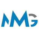NMGRF logo