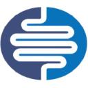 NMTR logo