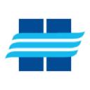 NOVKY logo