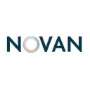 NOVN logo