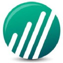 Novanta Inc stock icon