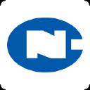 Логотип NPPRF