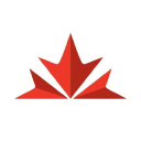 NPRUF logo
