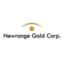 NRGOF logo
