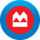 MICROSECTORS US BIG OIL 3X stock icon