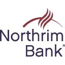 NRIM logo
