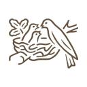 NSRGF logo