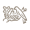 NSRGY logo