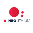 NTTHF logo