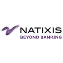 NTXFY logo