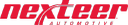 NTXVF logo