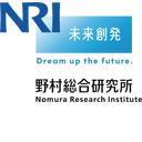Логотип NURAF
