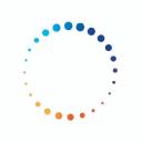 NVAX logo