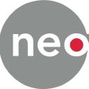 NVCN logo