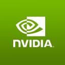 Logo NVIDIA Corp