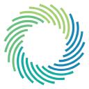 Invitae Corp stock icon