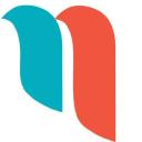 NVUS logo