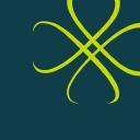 NVZMY logo