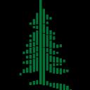 NWBO logo
