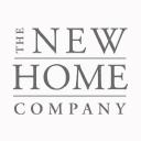 NWHM logo
