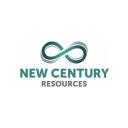 NWNNF logo