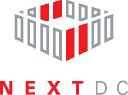 NXDCF logo