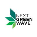 NXGWF logo