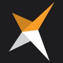 Логотип NXTD