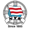 NYUKF logo