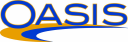 Oasis Petroleum, Inc. logo