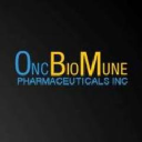 OBMP logo