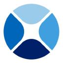 Origin Bancorp logo