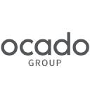 OCDGF logo
