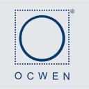 Ocwen Financial logo
