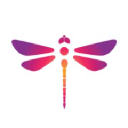 ODT logo