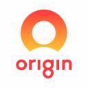 OGFGF logo